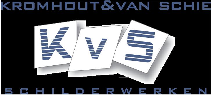 Kromhout & Van Schie